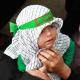 سوگواره سوم-عکس 4-محمد شیخ میری-آیین های عزاداری
