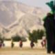 سوگواره چهارم-عکس 24-مصطفی پارسایی-آیین های عزاداری