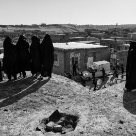 سوگواره پنجم-عکس 51-مرتضی امین الرعایایی-جلسه هیأت