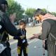 سوگواره سوم-عکس 18-مجید فریدونی-پیاده روی اربعین از نجف تا کربلا