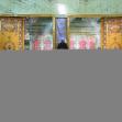 سوگواره سوم-پوستر 44-محمد حسن غضنفری هرندی-دکور هیأت