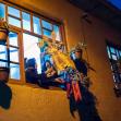 فراخوان ششمین سوگواره عاشورایی عکس هیأت-روزبه فکوری-بخش اصلی -جلسه هیأت