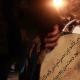 سوگواره چهارم-عکس 18-سیما پاسباز-آیین های عزاداری