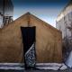 سوگواره پنجم-عکس 3-فاطمه رسولي راد-جلسه هیأت