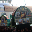 سوگواره پنجم-عکس 31-محمد حسن غضنفری هرندی-جلسه هیأت