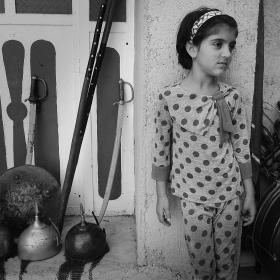 سوگواره سوم-عکس 136-حسین استوا...