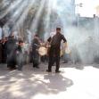 سوگواره پنجم-عکس 10-حسین رضائی سردره-جلسه هیأت