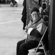 سوگواره پنجم-عکس 40-سجاد صادقی آرانی-جلسه هیأت