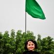هشتمین سوگواره عاشورایی عکس هیأت-محمدرضا ایزدی-جنبی-پیاده روی اربعین حسینی