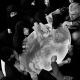 سوگواره دوم-عکس 9-حسین ملکی-جلسه هیأت فضای بیرونی