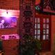 سوگواره سوم-عکس 4-احسان ارباب پوری-جلسه هیأت فضای بیرونی