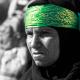 سوگواره سوم-عکس 15-محمد طاها مازندرانی-پیاده روی اربعین از نجف تا کربلا