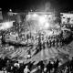 سوگواره دوم-عکس 15-امیر حسین علیداقی-جلسه هیأت فضای بیرونی