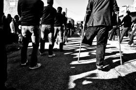 سوگواره دوم-عکس 72-امیر حسین علیداقی-جلسه هیأت فضای داخلی