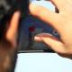 سوگواره پنجم-عکس 10-عاطفه اقتصادی-جلسه هیأت