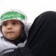 سوگواره سوم-عکس 1-مرتضی یزدان پناه-آیین های عزاداری