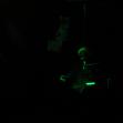 سوگواره چهارم-عکس 2-سجاد مخمسی-جلسه هیأت فضای داخلی