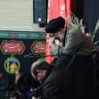 سوگواره پنجم-عکس 28-امیر مسعود اتحادی-جلسه هیأت