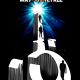 سوگواره چهارم-پوستر 6-محمد امين دريس-پوستر عاشورایی