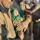 سوگواره چهارم-عکس 33-سید محمد جواد صدری-آیین های عزاداری