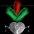 سوگواره دوم-پوستر 4-محسن نصرالله-پوستر عاشورایی