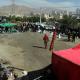 سوگواره پنجم-عکس 60-محمد حسین صفری رودبار-جلسه هیأت