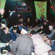 فراخوان ششمین سوگواره عاشورایی عکس هیأت-غلامرضا  اسدی-بخش ویژه-عکس های قدیمی