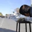 سوگواره دوم-عکس 1-حسین موسوی-جلسه هیأت فضای بیرونی