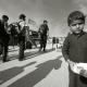 سوگواره پنجم-عکس 15-حسین حاجیلری-پیاده روی اربعین از نجف تا کربلا