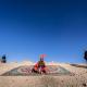سوگواره چهارم-عکس 5-مجید شقایی فلاح-آیین های عزاداری