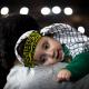 سوگواره پنجم-عکس 3-محمد حسین مددی-جلسه هیأت