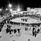 سوگواره دوم-عکس 64-امیر حسین علیداقی-جلسه هیأت فضای داخلی