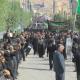 سوگواره چهارم-عکس 14-شاپور شامحمدی-آیین های عزاداری