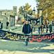سوگواره دوم-عکس 82-امیر حسین علیداقی-جلسه هیأت فضای داخلی