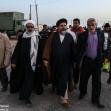 سوگواره سوم-عکس 25-روح اله پورسامانی-پیاده روی اربعین از نجف تا کربلا