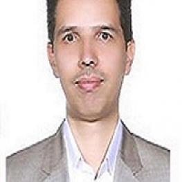 علی   سلمانی قلیچی