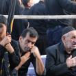 سوگواره پنجم-عکس 10-محمد رحمانی-جلسه هیأت
