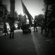 سوگواره چهارم-عکس 3-حسین امینی-آیین های عزاداری
