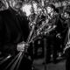 سوگواره پنجم-عکس 28-سید محمود حسینی-جلسه هیأت