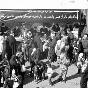 سوگواره پنجم-عکس 82-محمدرضا  خ...