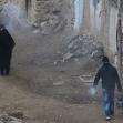 سوگواره سوم-عکس 23-محمد حسین صفری رودبار-آیین های عزاداری