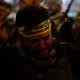 سوگواره پنجم-عکس 9-سعید حسن پور-پیاده روی اربعین از نجف تا کربلا