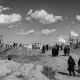 سوگواره پنجم-عکس 42-مرتضی امین الرعایایی-جلسه هیأت