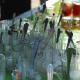 سوگواره چهارم-عکس 11-امیر مجد-پیاده روی اربعین از نجف تا کربلا