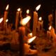 سوگواره سوم-عکس 1-امیتیس چراغی-آیین های عزاداری