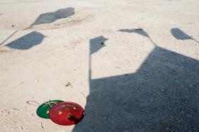 سوگواره چهارم-عکس 21-روزبه فکوری-آیین های عزاداری