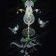 سوگواره پنجم-پوستر 6-رسول احمدی-پوستر عاشورایی