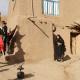سوگواره پنجم-عکس 25-محمد شهبازی-جلسه هیأت