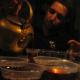 سوگواره سوم-عکس 4-عبدالکریم چعباوی-جلسه هیأت فضای بیرونی