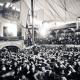 سوگواره چهارم-عکس 91-امیر حسین علیداقی-جلسه هیأت فضای داخلی